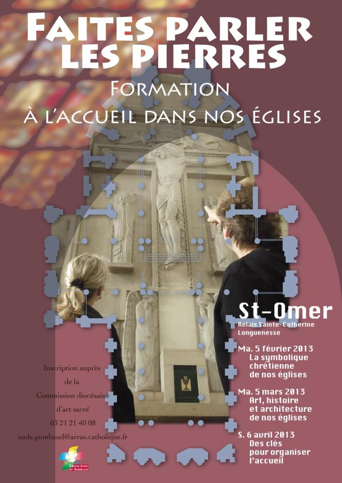 FormationguideSt-Omer