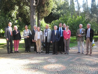 2015-10 - Rome Courtis KT (22)