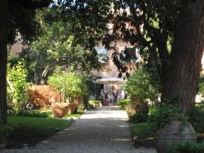 2015-10 - Rome Courtis KT (24)