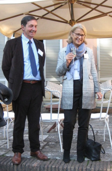 2015-10 - Rome Courtis KT (35)