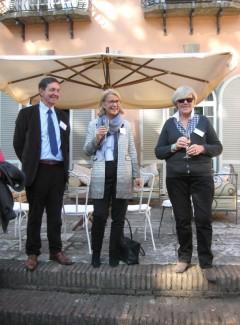 2015-10 - Rome Courtis KT (36)