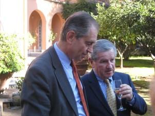 2015-10 - Rome Courtis KT (49)