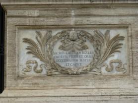 St Jean de Latran 07