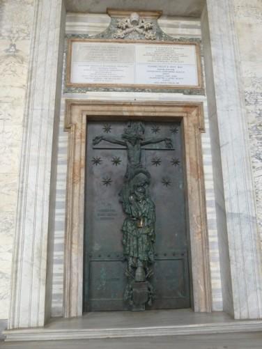 St Jean de Latran 08