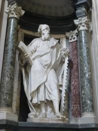 St Jean de Latran 11