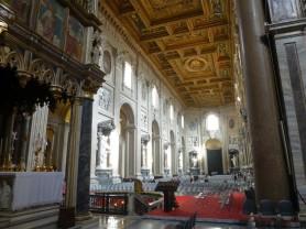 St Jean de Latran 16