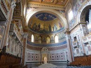 St Jean de Latran 17