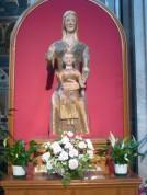 St Jean de Latran 20
