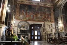San Marcello al Corso