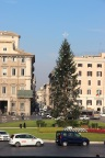 Place de Venise