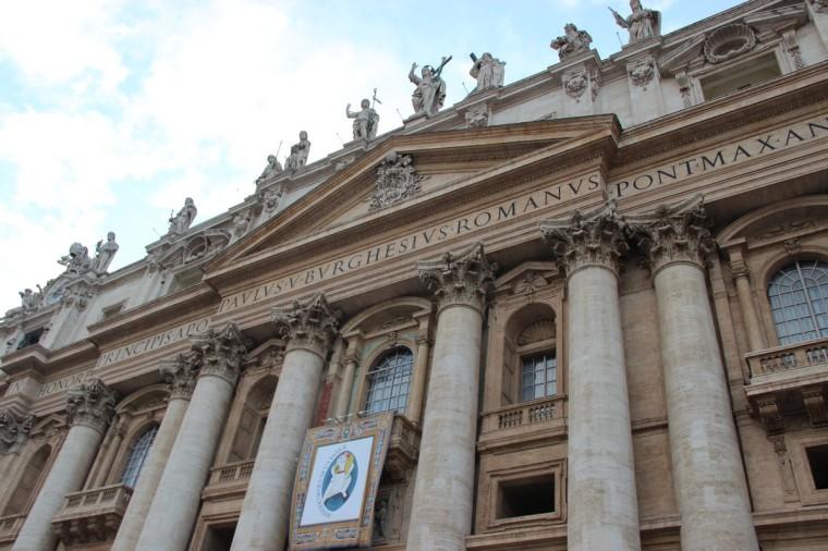2015-12 - Rome Ouverture Porte Sainte (96)