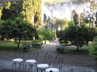 2016-04 - Rome Waremme (92)