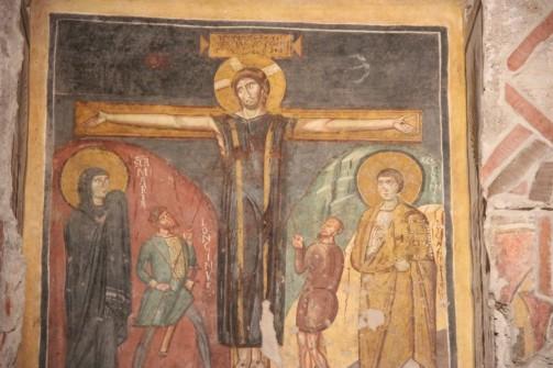 Santa Maria Antica