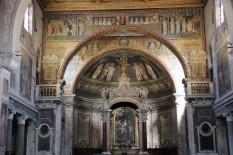 Sainte-Praxède