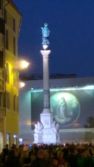 2015-12-07-piazza-di-spagna-6
