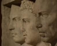 Centrale Montemartini - Musées capitolins