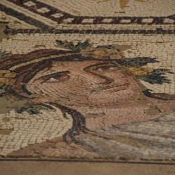 Centrale Montemartini - Musées capitolins - Rome