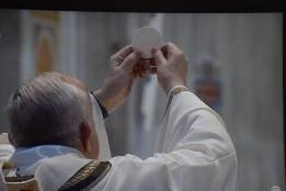 2020-04-11et12 - Pâques confiné à Rome (3)