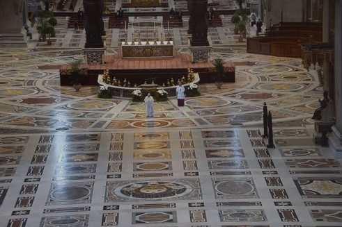 2020-04-11et12 - Pâques confiné à Rome (5)