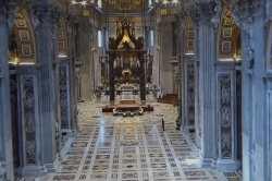 2020-04-11et12 - Pâques confiné à Rome (6)