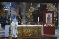2020-04-11et12 - Pâques confiné à Rome (7)