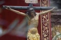 2020-04-11et12 - Pâques confiné à Rome (8)